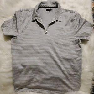 Alfani Mens T-Shirt